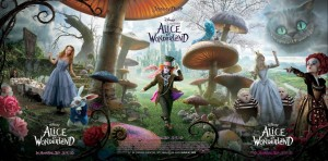 alice-in-wonderland-1024x505